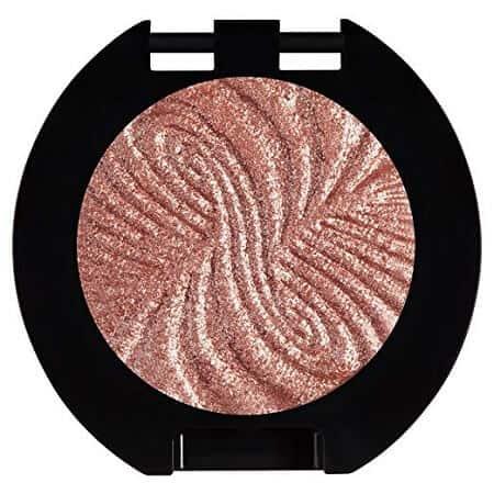Сенки за Очи Едноцветни Maybelline Color Show 23 Copper Fizz