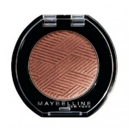 Сенки за Очи Едноцветни Maybelline Color Show 02 Stripped Nude