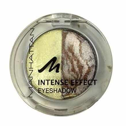 Сенки за Очи Manhattan Intense Effect Bubble Tea
