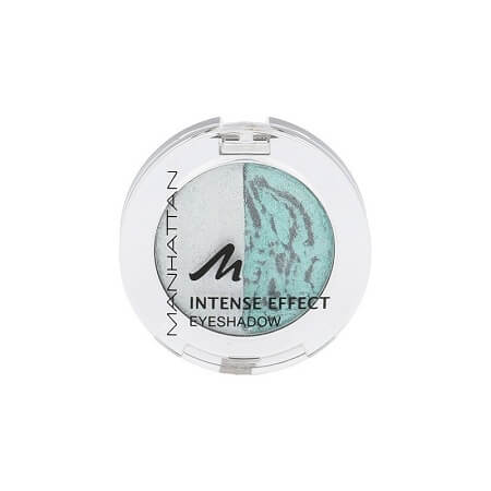 Сенки за Очи Manhattan Intense Effect Party Queen
