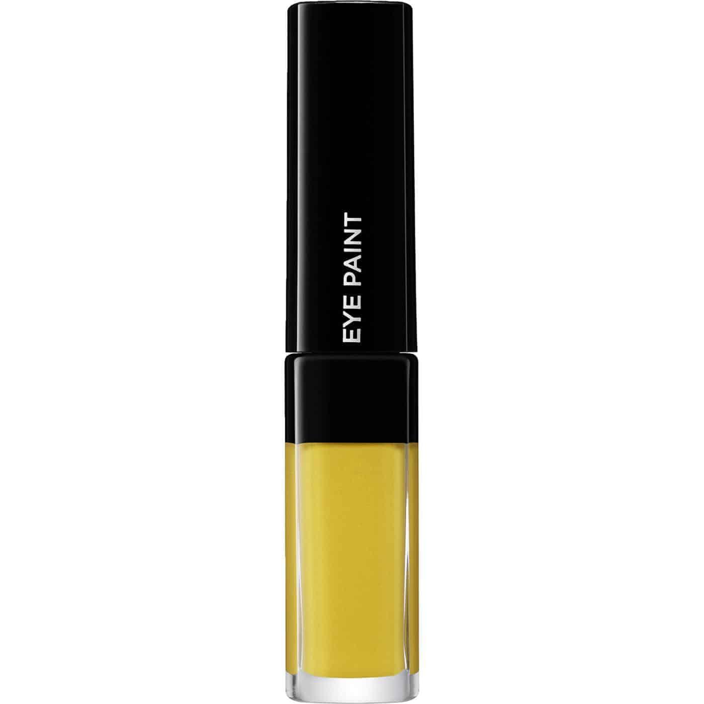 Течни Сенки за Очи L'Oréal Infallible 108 Lime Me Now