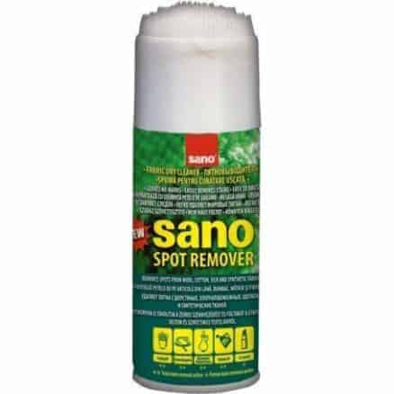 Универсален Препарат за Почистване на Петна Sano