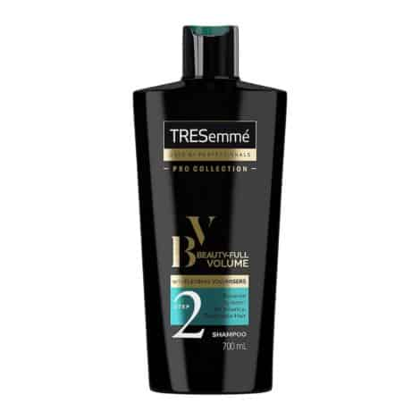 Шампоан за Обем Tresemme Beauti-Ful Volume 700 ml.