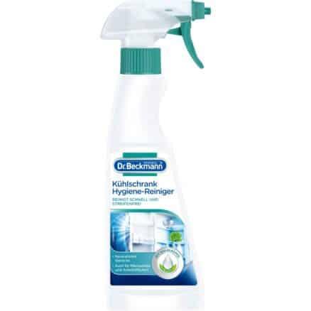 Почистващ Препарат за Хладилник Dr. Beckmann 250 ml.