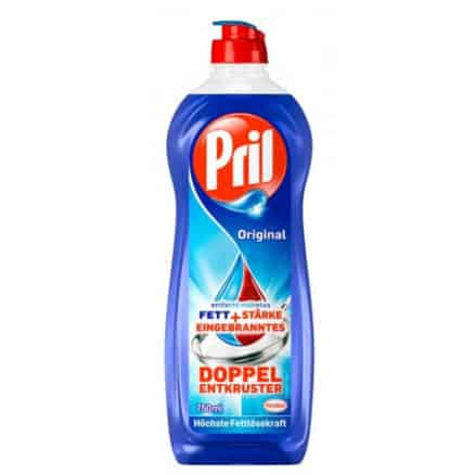 Препарат за Съдове Pril Original 750 ml.