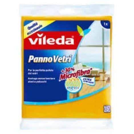 Кърпа за Прозорци Vileda