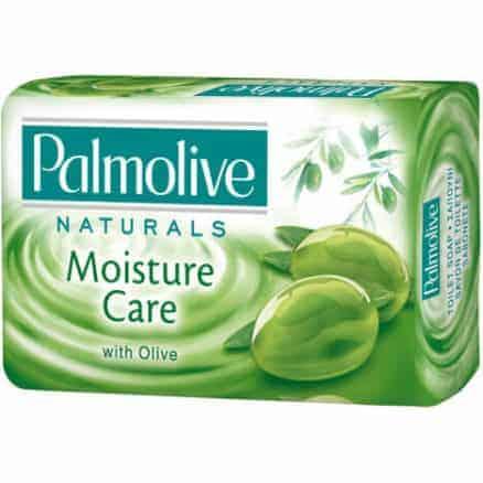 Сапун Маслина Palmolive 90 g.