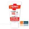 Дезинфектант за Ръце Антибактериален Гел 50ml