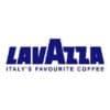 lavazza brand logo